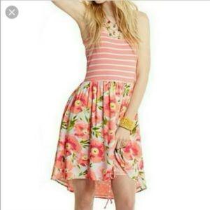 Matilda Jane Women's Macaron Dress